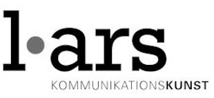 l - ars kommunikationskunst