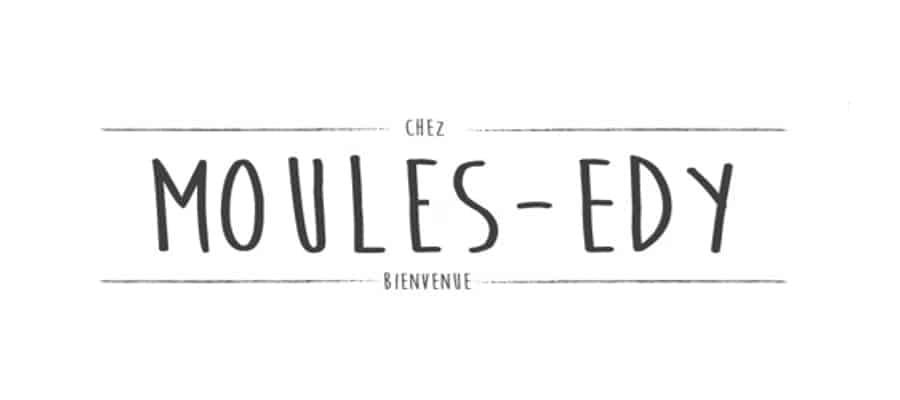 Moules-Edy Logo_breit_400