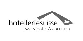Hotellerie Suisse Swiss Hotel Association